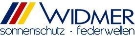 Logo_ohne